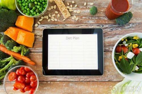 代餐粉哪个牌子好 人人减代餐粉减重同时呵护健康