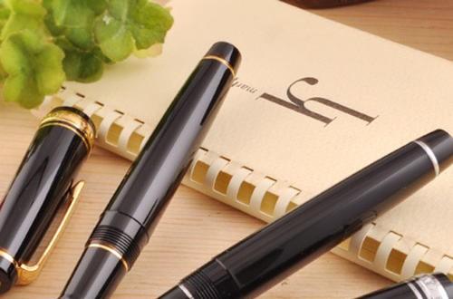 钢笔哪个牌子好 写乐sailor钢笔品牌简介