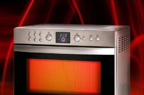 微波炉推荐:LG微波炉系列功能全面易于操作