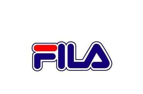 fila斐乐:源自意大利的百年运动品牌