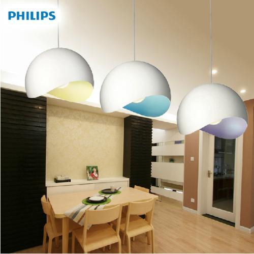 如何选择家用灯具 十大品牌灯具有哪些