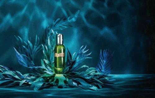 海蓝之谜怎么样 为肌肤注入源自海洋焕新能量