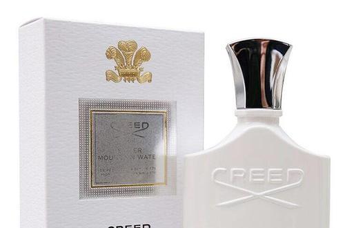 男士香水什么牌子好 三款提升品味的男士香水推荐