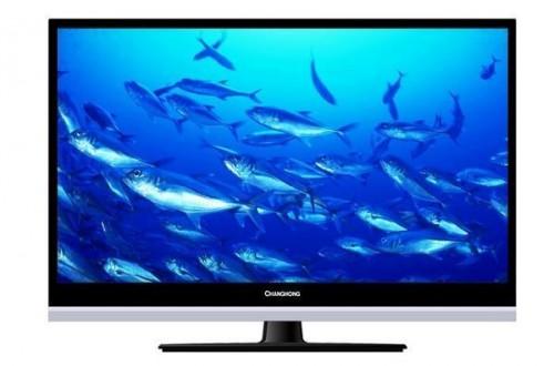 液晶电视那个牌子好 长虹D8K液晶电视8K画质标杆