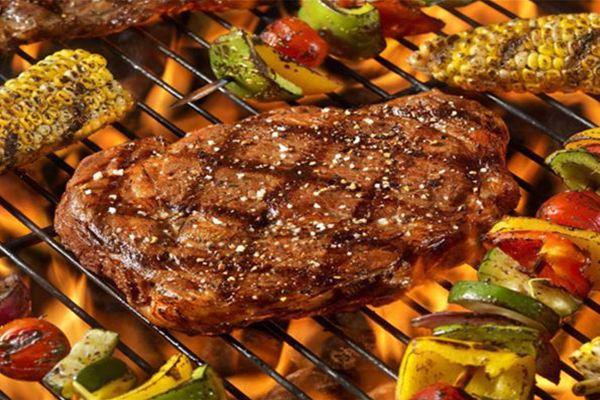 汉釜宫烤肉精选全球优质供应商 确保食物安全美味