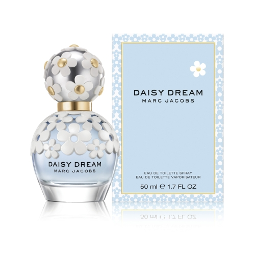 daisy香水好闻吗 几款经典daisy香水介绍