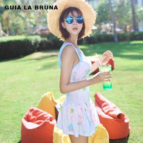 款式造型材质一流 世界十大奢侈女士内衣品牌
