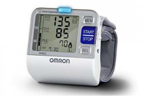 电子血压计哪个品牌好 爱尔泰电子血压计操作简单结果准