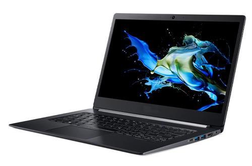 最新电脑质量排行榜十强 2020笔记本电脑十大品牌