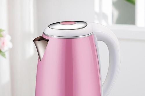电热水瓶什么牌子好 苏泊尔电热水瓶三大特色更安心