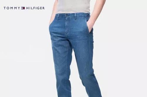 牛仔裤什么牌子好 三大牛仔裤品牌打造时尚活力
