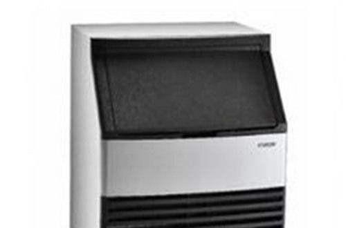 制冰机品牌哪个好 美的制冰机使用测评