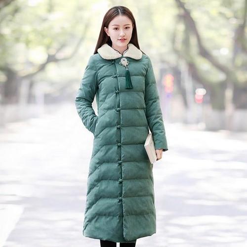 六大品牌羽绒服 保暖高级不易撞衫