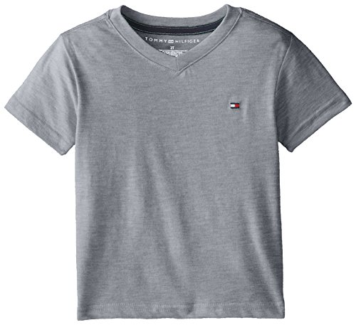 这几个男士t恤品牌 低调又有品质