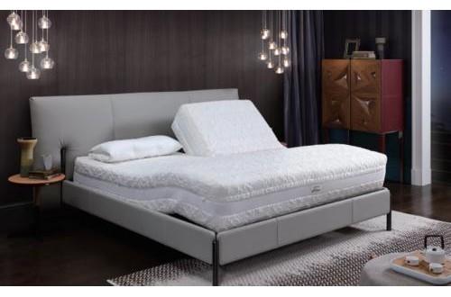 哪个牌子的床垫好 智联乐家床垫为用户搭建智能睡眠体系