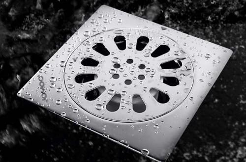 地漏品牌哪个好 九牧地漏和潜水艇地漏该如何选择