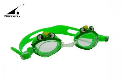 游泳镜什么牌子好 Form AR游泳镜专为专业人士打造