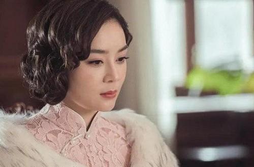 卿华慈旗袍品牌:坚守传统国粹工艺与精神