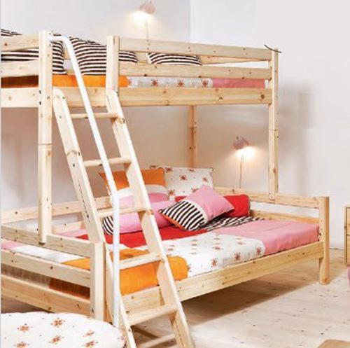儿童家具品牌FLEXA芙莱莎 专业制造高端儿童家具