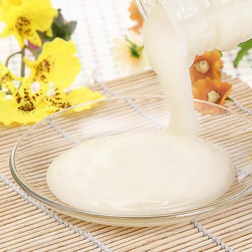 什么牌子的蜂蜜好 紫椴白蜜富含营养物质促进孩子智力
