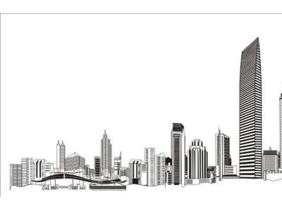 资讯2020第十三届(南京)智慧城市技术与应用产品展览会