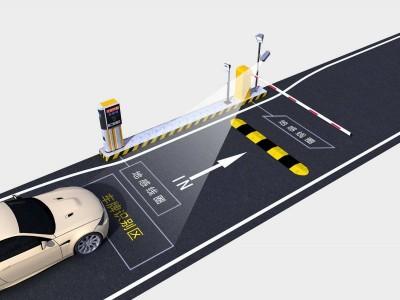 2020南京智慧停车展览会|助力南京打造智慧停车示范城市