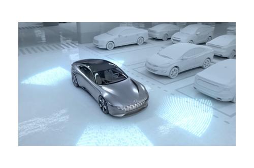 特斯拉技术长史陶柏:未来电动车终将成汽车主流
