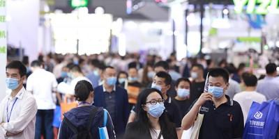 2021广州国际生物降解塑料展览会暨高峰论坛