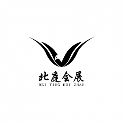 2021河北沧州畜牧产业展览会