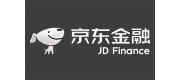 京东金融品牌