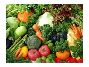 2021北京绿色食品及有机食品博览会