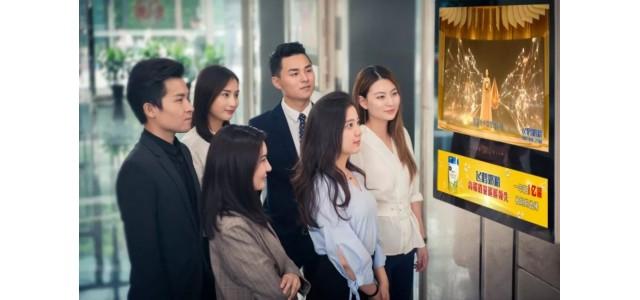 中国国货品牌:往里走,往外走