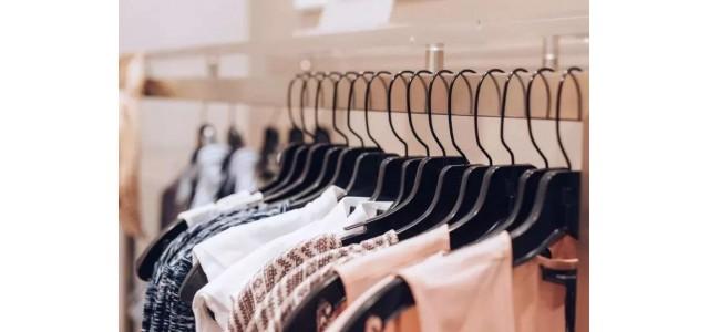 国货服装品牌全面崛起的三大逻辑