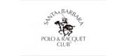 圣大保罗Polo品牌