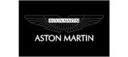 阿斯顿马丁(Aston Martin)品牌