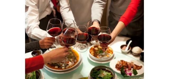 2021年中国餐饮服务行业及细分行业市场规模预测分析