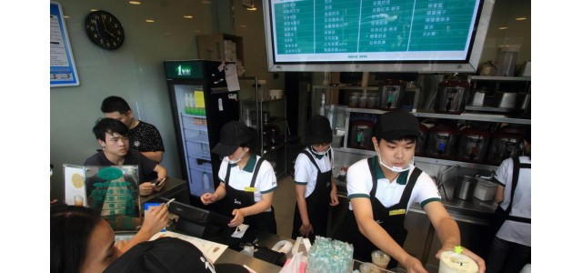 月薪4000难招人,餐饮又现用工荒,不光是因为工资低