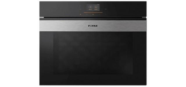 家用电烤箱哪些品牌好?满足烹饪需求让你爱上厨房