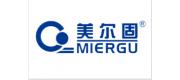 MIERGU美尔固品牌