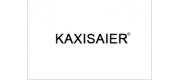 卡熙稀尔KAXISAIER品牌