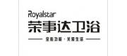 Royalstar荣事达品牌