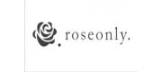 诺誓roseonly
