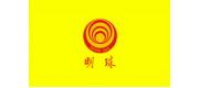 mingzhu明珠品牌