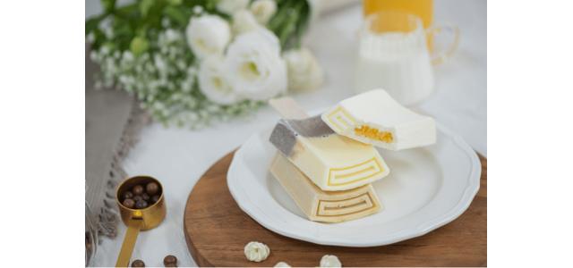 钟薛高:中国供应链价值凸显 国货品牌主导雪糕品质升级