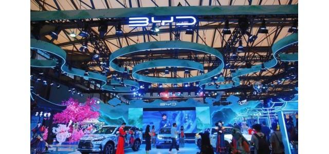 丰田工厂停产,国内又要加价提车?自主品牌机会来了