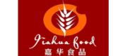 JOYBAKFRY嘉华食品