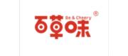 百草味Be&Cheery